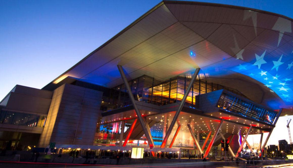 boston-event-center3