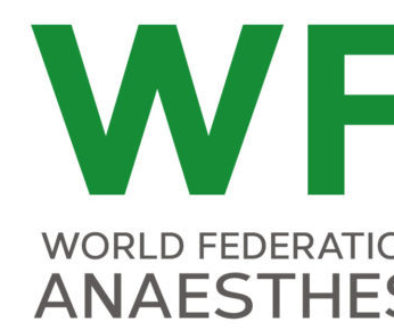 world-anaesthesia-day